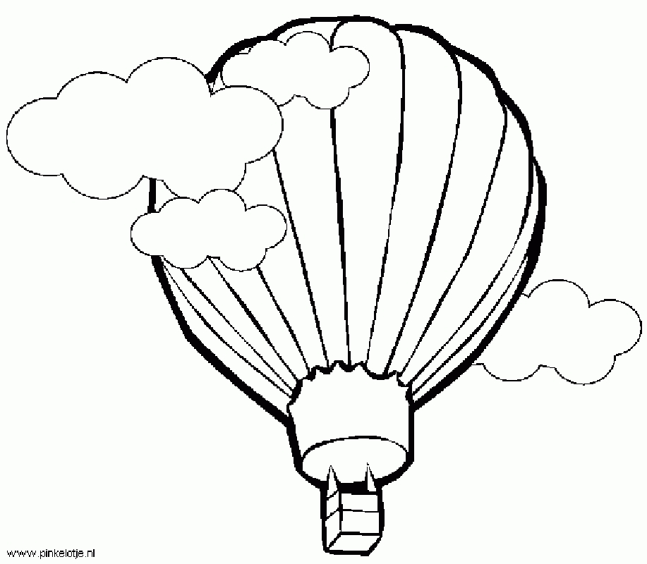 Air clipart black and white, Air black and white Transparent.