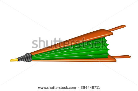 Air Blower Stock Photos, Royalty.