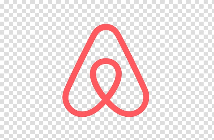 Airbnb Logo Booking.com Sofar Sounds, Airbnb logo.
