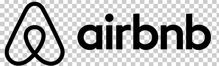 Airbnb Logo Business Braintree Management PNG, Clipart.