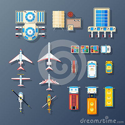 Airbridge Stock Illustrations, Vectors, & Clipart.