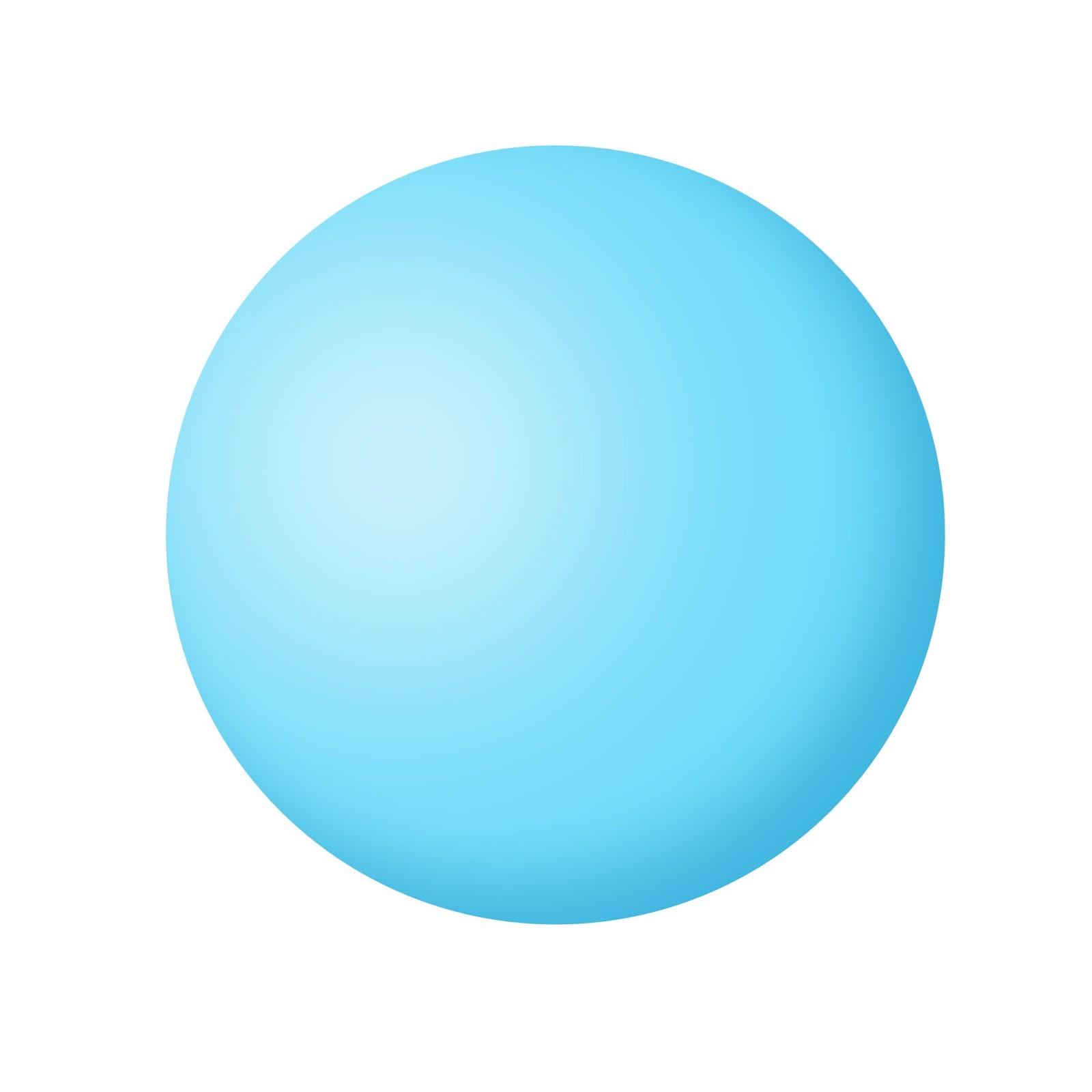 Free Clip art of Bubble Clipart #3225 Best Bubble Clipart #3225.