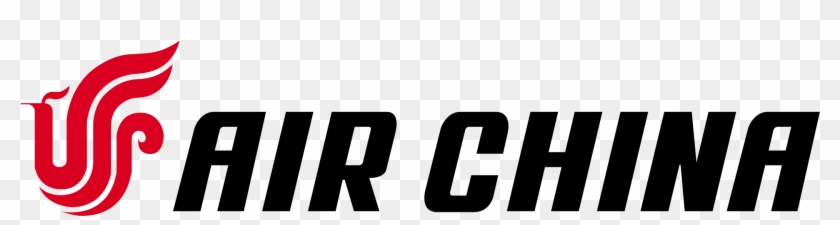 Air China Logo Png.