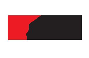 Air china logo png 6 » PNG Image.