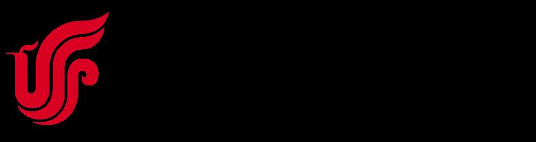 File:AirChina Logo Star.svg.
