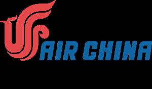 Air China Logo Vector (.EPS) Free Download.