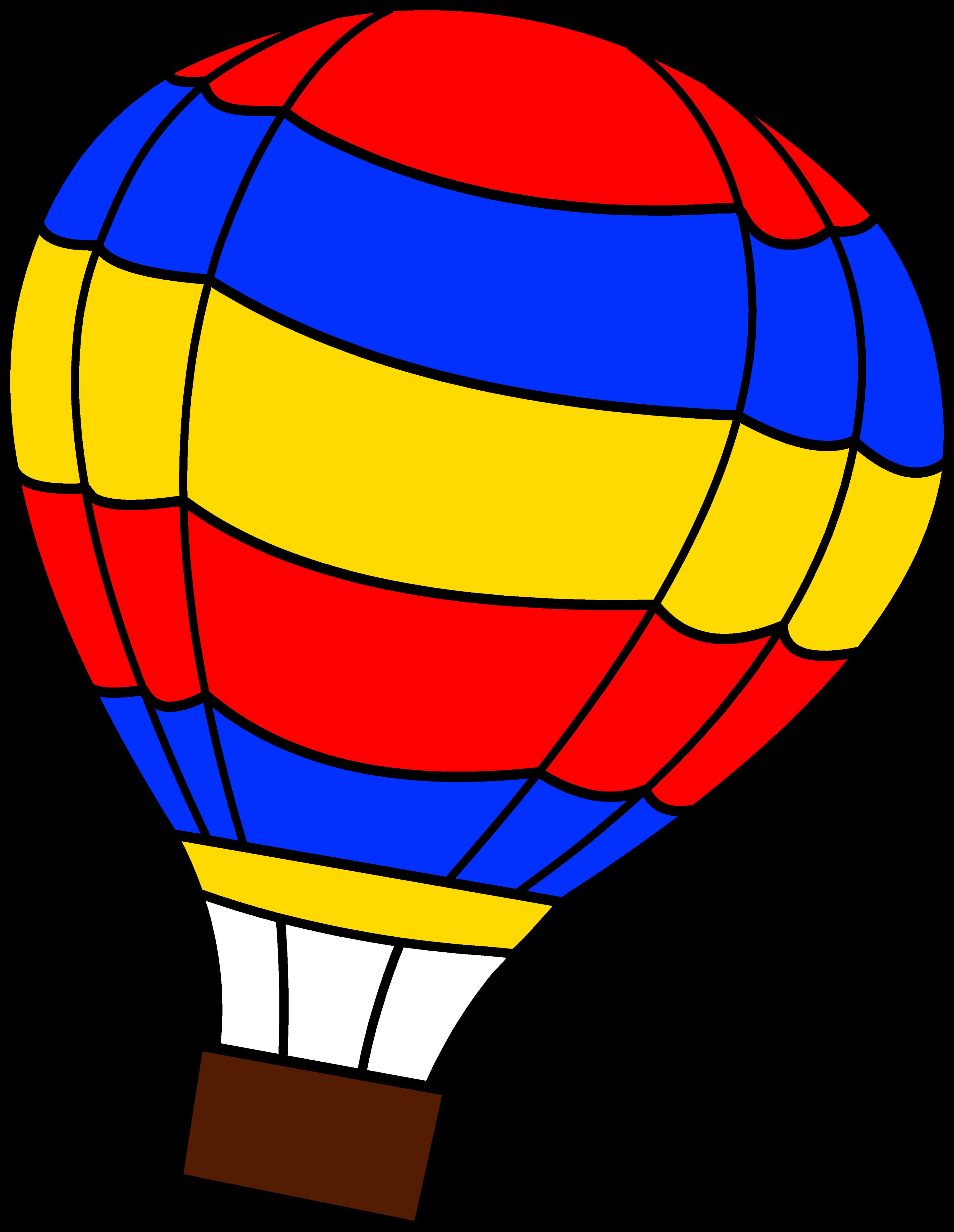 Air clip art.