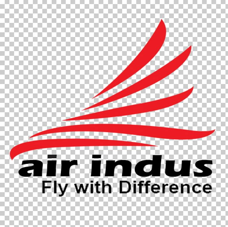Air Indus Flight Airline Pakistan Fare PNG, Clipart, Air.