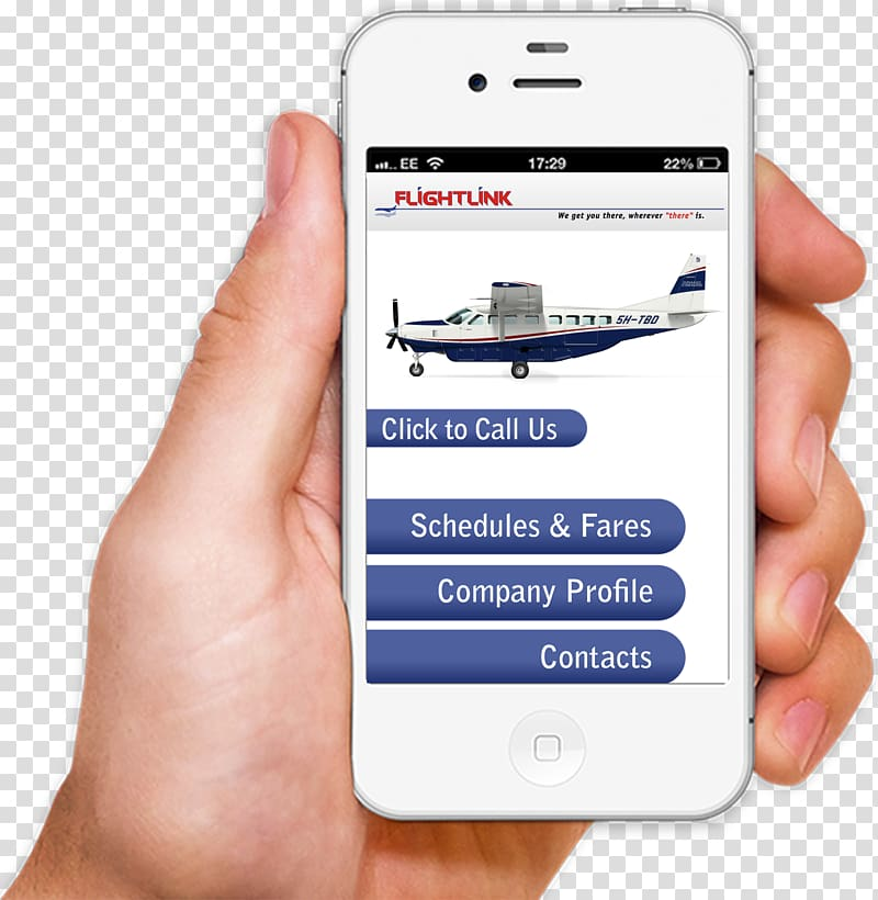 Smartphone iPhone Mobile app Handheld Devices Application.