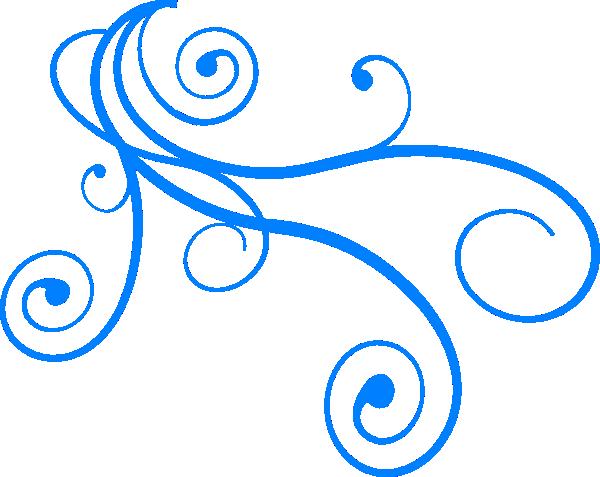 Wind Clip Art Images.