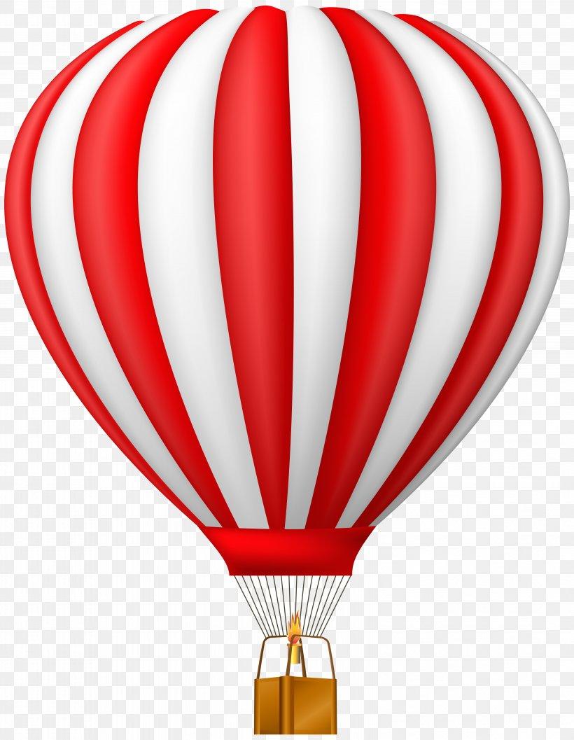 Hot Air Balloon Clip Art, PNG, 6204x8000px, Hot Air Balloon.