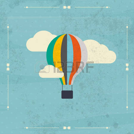 Air Cloud Stock Vector Illustration And Royalty Free Air Cloud Clipart.