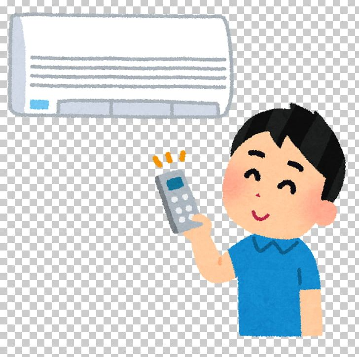 室外机 冷房 Air Conditioner Room Fan PNG, Clipart, Aircon.