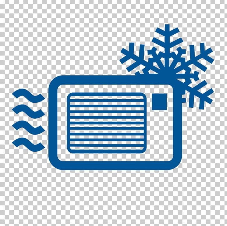 Snowflake Drawing Line Art PNG, Clipart, Air Conditioner, Area, Art.