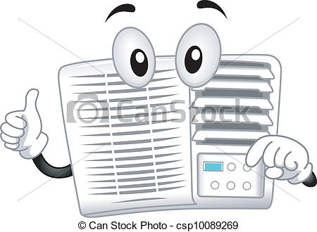 Air conditioner Illustrations and Clipart. 2,977 Air conditioner.