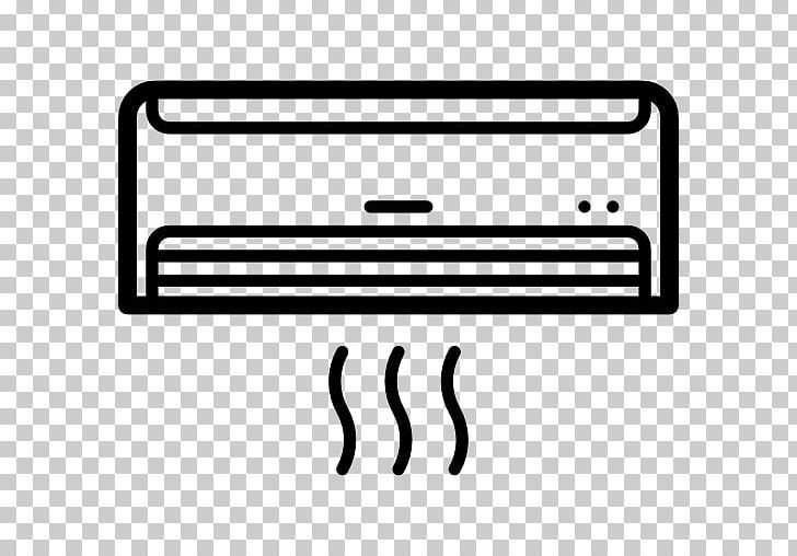 Air Conditioning Computer Icons HVAC PNG, Clipart, Air.