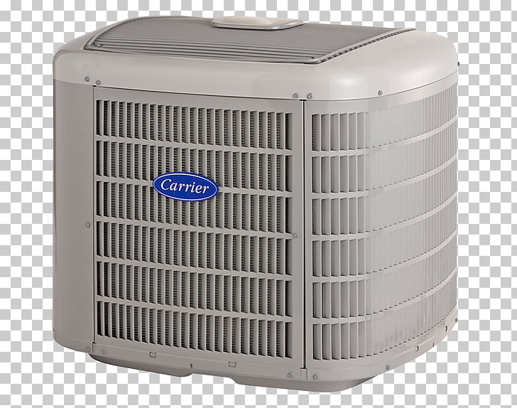 Air conditioning Carrier Corporation HVAC Central heating.