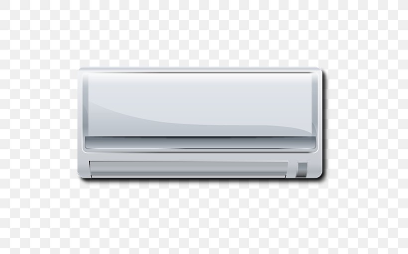 Air Conditioning Room Clip Art, PNG, 512x512px, Air.