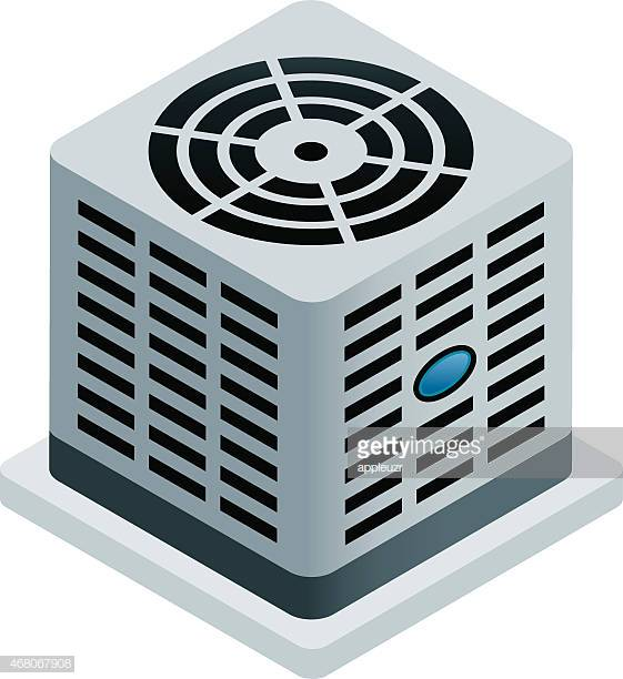 60 Top Hvac Stock Illustrations, Clip art, Cartoons, & Icons.