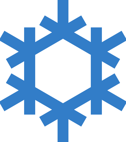 Icon Airconditioning Clipart.