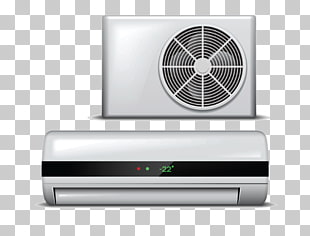 1,949 air Conditioning PNG cliparts for free download.