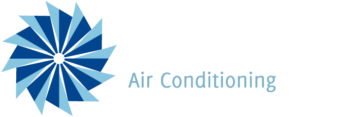 Commercial Air Conditioning.