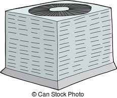 Air conditioning unit Illustrations and Clipart. 185 Air.