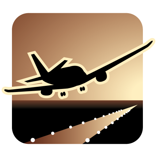 Amazon.com: Air Control: Appstore for Android.