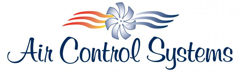 Air Control Systems.