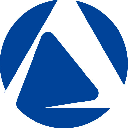 ACP Acquires Air Systems Diversified.