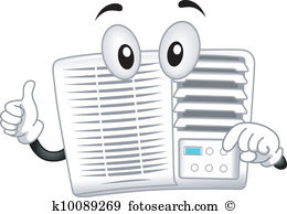 Air cooled Clipart EPS Images. 4,405 air cooled clip art vector.