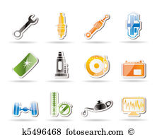 Air cushion Clip Art and Illustration. 106 air cushion clipart.