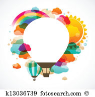 Air display Clip Art EPS Images. 5,838 air display clipart vector.