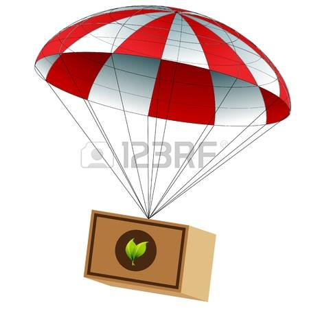 16,975 Air Drop Stock Illustrations, Cliparts And Royalty Free Air.