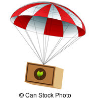 Air drop Clip Art Vector and Illustration. 2,898 Air drop clipart.