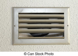 Air vent Illustrations and Clipart. 701 Air vent royalty free.