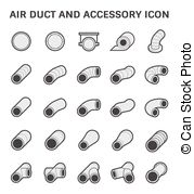 Air duct Illustrations and Clipart. 1,237 Air duct royalty free.