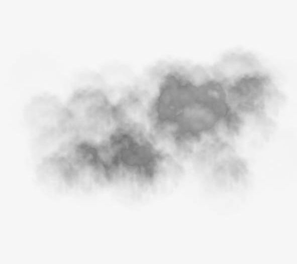 Smoke Floating Effect PNG, Clipart, Air, Backgrounds.