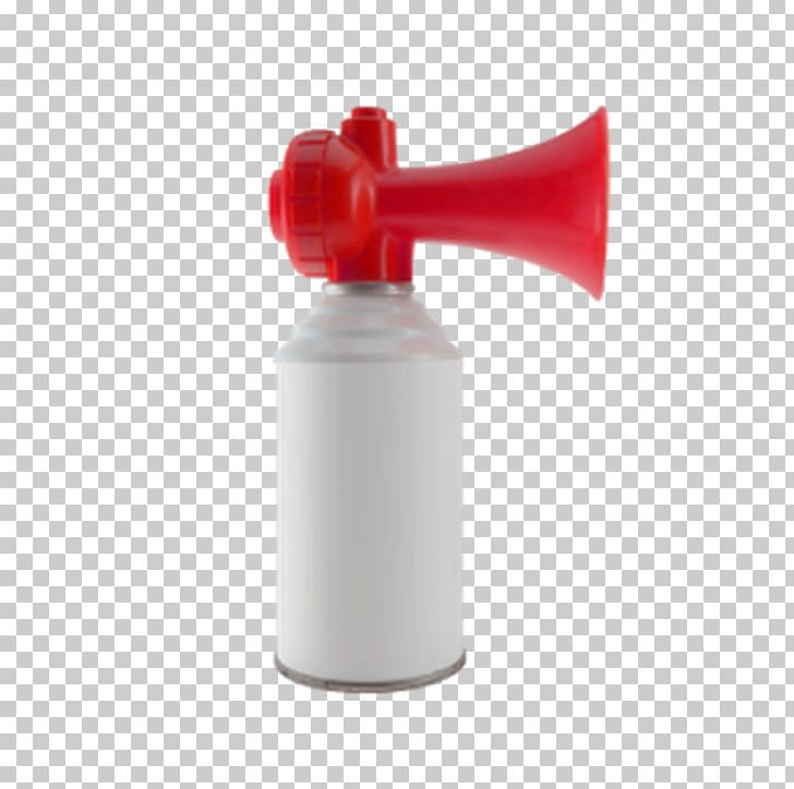 Air Horn Major League Gaming Vehicle Horn Sound Effect PNG.