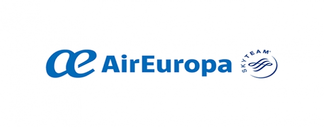 List of Cheap Airline Companies Europe, UK.