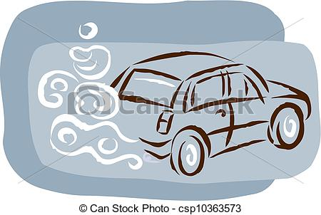 Exhaust fumes Clip Art and Stock Illustrations. 290 Exhaust fumes.