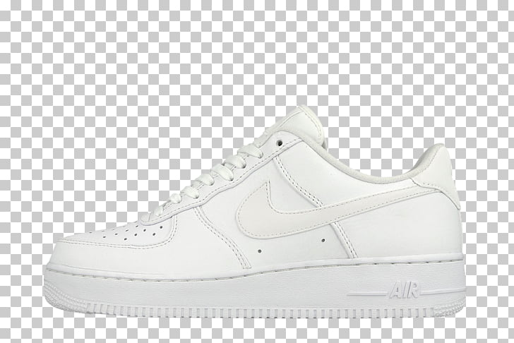 Sneakers Air Force 1 Nike Flywire Shoe, nike PNG clipart.