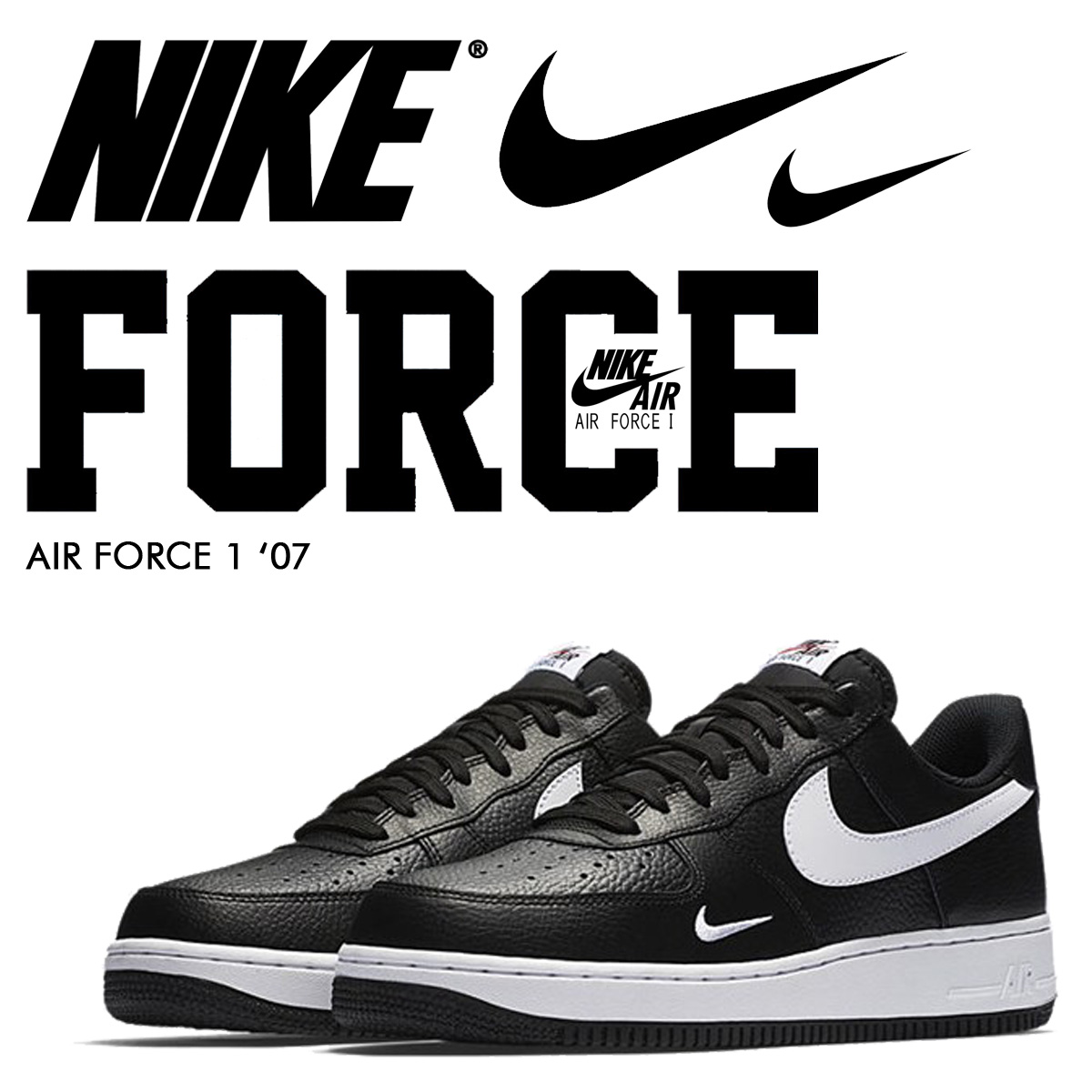 air force 1 logo.