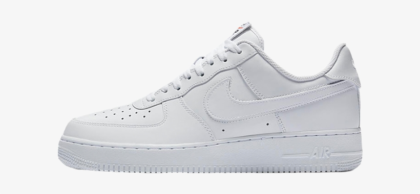 Air Force 1 Png.