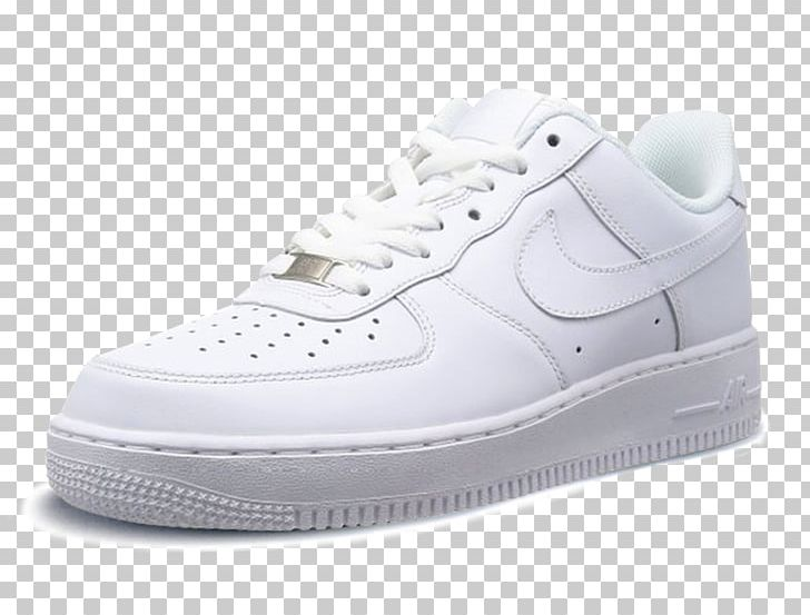 Nike Free Air Force 1 Sneakers Nike Air Max PNG, Clipart, Adidas.