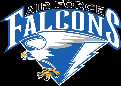 1000+ images about USAF United States Air Force Academy Falcons on.