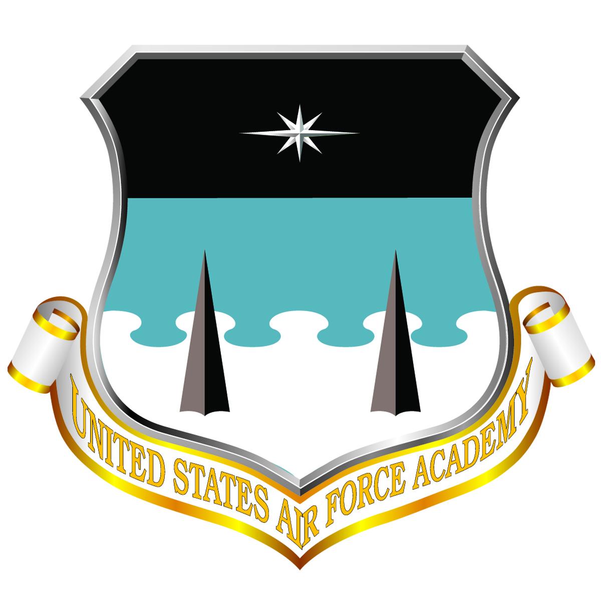 Index of /uah/Logos/University.