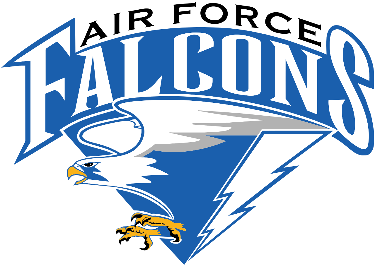 United States Air Force Academy.
