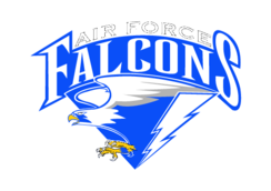 Air force academy clipart.