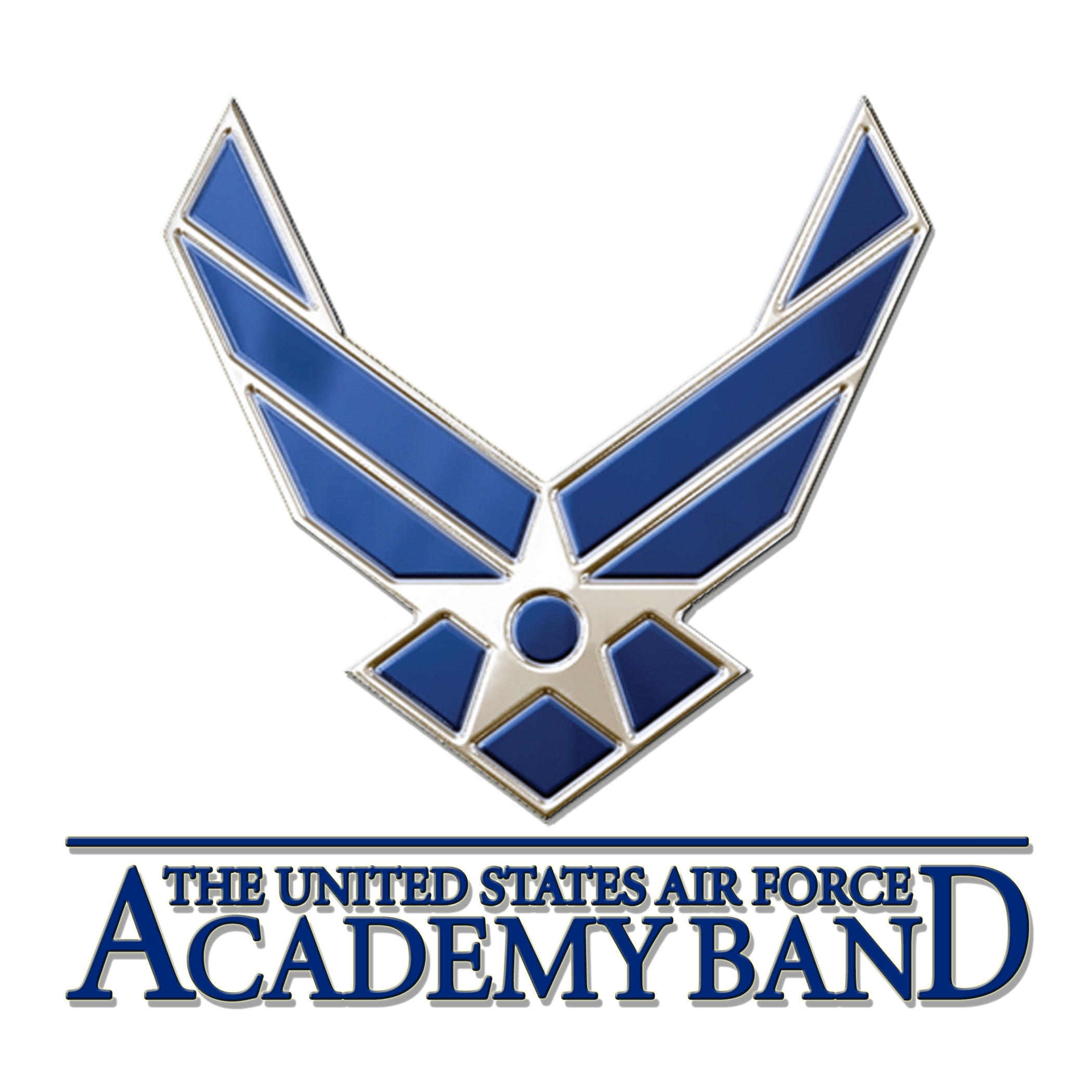 U.S. Air Force Recordings.